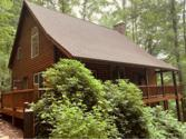 232 Lakeside Drive, Butler, TN 37640 - Image 1: Front