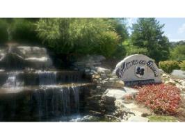 1140 Biltmore Place Lot 16, Piney Flats, TN 37686 Property Photo