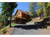 397 Lake Cabin Lane, Butler, TN 37640 - Image 1: Photo 1