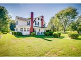 934 HUNTING HILL Road, Piney Flats, TN 37686 - Image 1: Photo 1