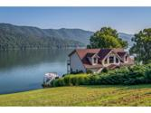 514 Harbor Point Rd, Butler, TN 37640 - Image 1