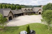 182 Lake Meadow Drive, Johnson City, TN 37615 - Image 1: frontofhome