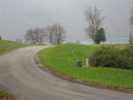 lot 16 Deer Run Ct, Butler, TN 37640 Property Photos