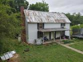 1436 Weaver Branch Road, Piney Flats, TN 37686 - Image 1: 0628201029_HDR