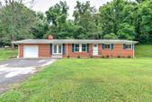 3487 Highway 390, Bluff City, TN 37618 - Image 1: ynq5v1LA