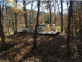 193 Sugar Hollow Trl, Piney Flats, TN 37686 - Image 1: Great spot for RV is ready