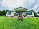 516 Hunting Hill Road, Piney Flats, TN 37686 - Image 1: hunting h