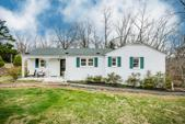 209 Forest Hills Drive, Kingsport, TN 37663 - Image 1: 001