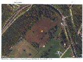 930 Colonial Heights Road Lot P4, Kingsport, TN 37663 - Image 1