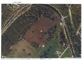 930 Colonial Heights Road Lot P4, Kingsport, TN 37663 Property Photo