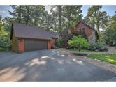 237 Lakeside Drive, Butler, TN 37640 - Image 1: Photo 1