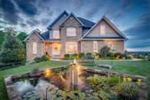 1003 Cliffview Drive, Gray, TN 37615 - Image 1: 001