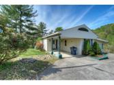 340 Clearwater Dr, Kingsport, TN 37664 - Image 1