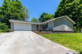 134 Elm Heights Street, Gray, TN 37615 - Image 1: 2