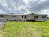 3281 Devault Bridge Road, Piney Flats, TN 37686 - Image 1: unnamed