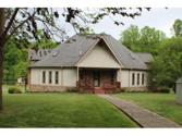 351 Wahoo Dr. Lot 4, Kingsport, TN 37663 - Image 1: Gorgeous and Ready to Be Yours