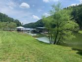605 Riddle Creek Road, Bluff City, TN 37618 - Image 1: Lake Front ready for your enjoyment