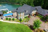 381 Big Oak Drive, Butler, TN 37640 - Image 1: DJI_0019 (1)