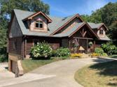 120 Holly Pointe, Butler, TN 37640 - Image 1: LAKE FRONT, BOAT DOCK & MTN VIEWS