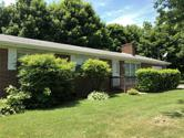 279 Pickens Bridge Road South, Johnson City, TN 37615 - Image 1: front