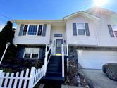 473 Egypt Road, Bluff City, TN 37618 - Image 1: front