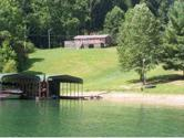2558 Sink Valley Road, Butler, TN 37640 - Image 1: Photo 1
