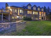 390 Candy Creek Pvt Dr, Blountville, TN 37617 - Image 1