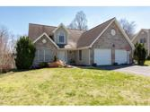 4036 Lake Forest Drive, Kingsport, TN 37663 - Image 1