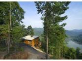 410 Lake Cabin, Butler, TN 37640 - Image 1: Photo 1