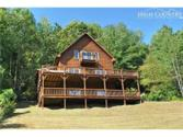 179 Lake Cabin Lane, Butler, TN 37640 - Image 1: Photo 1