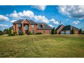 295 Brown Circle, Blountville, TN 37617 - Image 1: Your Very Own Grand Estate