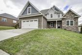4273 Anchor Point, Kingsport, TN 37664 - Image 1: Anchor Point
