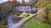 535 Isley Drive, Blountville, TN 37617 - Image 1: Isley_Aerials_Document Name_20
