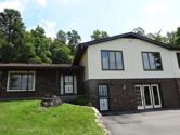 2063 Lakeview Drive, Butler, TN 37640 - Image 1: DSC08109
