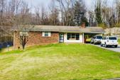 3704 Timberlake Road, Johnson City, TN 37601 - Image 1: 4D258276-E6E7-45B4-9092-34A677AA9616