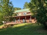 443 Lakeview Drive, Butler, TN 37683 - Image 1: Photo 1