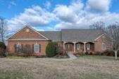 155 Allison Timbers Road, Piney Flats, TN 37686 - Image 1: Z72_4917_6-2-s-stabilize