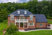 287 Pactolus Rd, Kingsport, TN 37663 - Image 1: 287 Pactolas Road, Kingsport, Tennessee