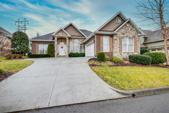 1211 Downing Place, Kingsport, TN 37663 - Image 1: 001