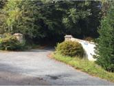 LOT 11 BANJO RIDGE Road, Butler, TN 37640 - Image 1: 398776-3