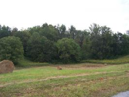 0 LAKE BEND COURT, LOT 22 Lot 22 Property Photo