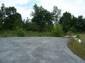 0 LAKE POINTE DRIVE, LOT 20 Lot 20, ABINGDON, VA 24211 - Image 1