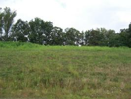 0 LAKE POINTE DRIVE, LOT 36 Lot 36, ABINGDON, VA 24211 Property Photo
