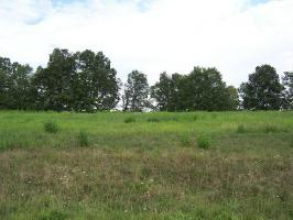 0 LAKE BEND COURT, LOT 33 Lot 33, ABINGDON, VA 24211 Property Photo