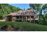 600 Harbor Point Drive, Johnson City, TN 37615 - Image 1