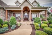 1184 Cliffview Circle, Johnson City, TN 37615 - Image 1: CloseFront