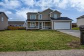 125 May Apple Drive, Bluff City, TN 37618 - Image 1: 161_9733_1-s-stabilize