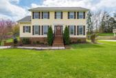 375 Chesterfield Drive, Kingsport, TN 37663 - Image 1: 375 Chesterfield Drive  (5 of 58)
