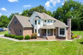 341 Chesterfield Drive, Kingsport, TN 37663 - Image 1: Chesterfield-50