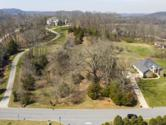 0 Harbor Point Drive, Johnson City, TN 37615 - Image 1: LHA--1